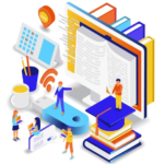 2019-2 Dönem SMMM Staja Giriş Canlı Eğitim Kurs Kayıtlarımız Başlamıştır