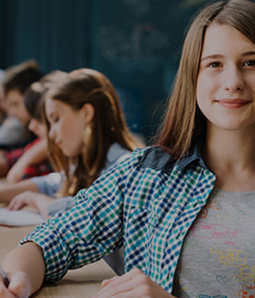 kgk bağımsız denetçilik sınavı kursları